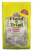 Skinners Field and Trial Wheat Gluten Free Dog Food for Puppy - 15kg