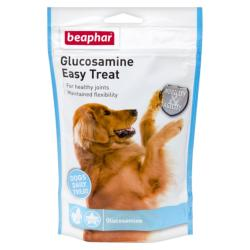 MADRA DONATION - Beaphar Glucosamine Dog Treats for Healthy Joints - 150g