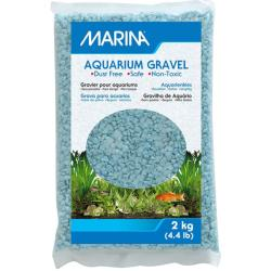Marina Surf Aquatic Gravel 2kg