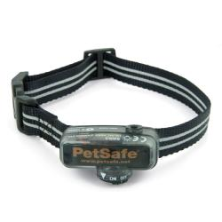 PetSafe Little Dog Micro Fence Receiver
