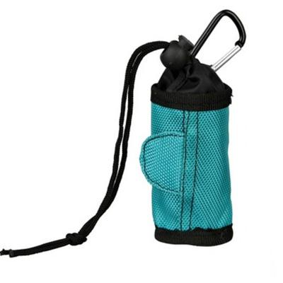 Trixie Dog Dirt Bag Dispensers