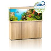 Juwel Aquarium Rio 450 LED / Light Wood