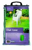 Gardman Stacking Chair Cover 64x64x120cm