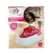 AFP Cat Water Fountain 1L