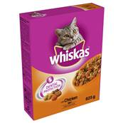 Whiskas Dental Protection 825g Chicken