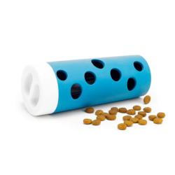 Trixie Cat Activity Snack Roll 6/5x14cm