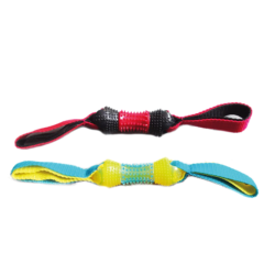 Gor Flex Puppy Teether