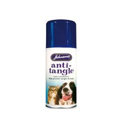 Johnson's Anti-Tangle 150mls