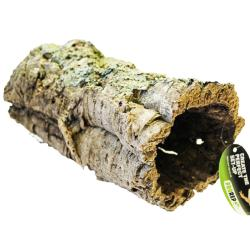 ProRep Cork Bark Tube Hide