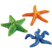 Classic Star Fish Aquatic Ornament
