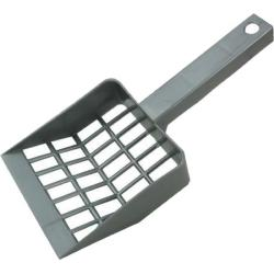 Armitage Deluxe Plastic Cat Litter Scoop