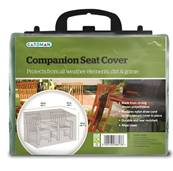 Gardman Medium Companion Seat Cover 158x66x83cm