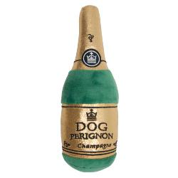 Dog Life Doggy Champers Perignon