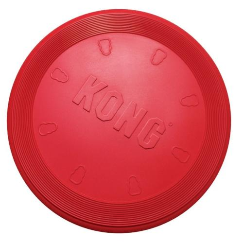 Kong Flyer Frisbee (Large)