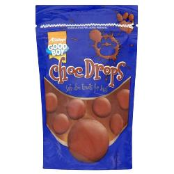Armitage Good Boy Dog Safe Choc Drops