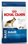 Royal Canin Dry Dog Food Maxi