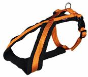 Trixie Touring Harness M