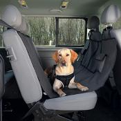 Trixie Car Seat Cover 140x145cm