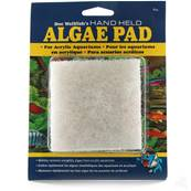 API Algae Pad For Acrylic Tank