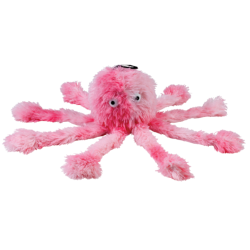 Gor Pets Reef Mommy Octopus Plush Toy