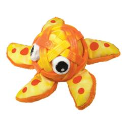 KONG Sea Shells Starfish (Small/Medium)
