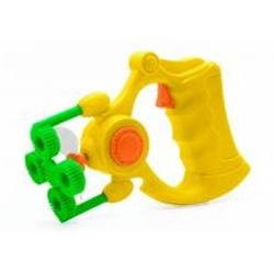 MADRA DONATION - Mega Bubble Blaster! Turbo Bubble