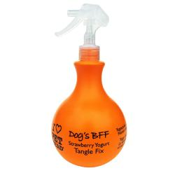 Pet Head Dogs BFF Tangle Fix Spray 450ml