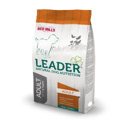 Red Mills Leader Gluten Free Dog Food (Adult) - Chicken 12kg