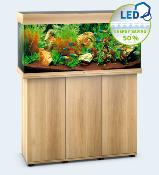 Juwel Aquarium Rio 180 LED / Light Wood
