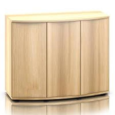Juwel Cabinet For Vision 180 Light Wood