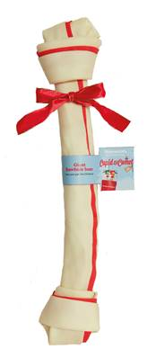 Rosewood Giant Festive Bone 18 Inches
