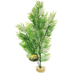 Cheeko Aqua Dreamscapes Aquatic Plant - Feathered Fern 50cm