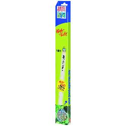 Juwel T5 High Lite Nature Bulb 24WATT (438mm)
