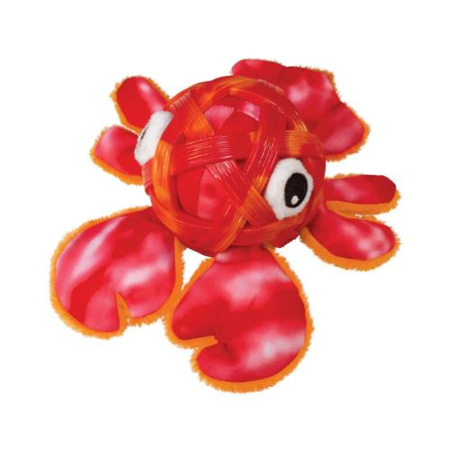 KONG Sea Shells Lobster (Medium/Large)