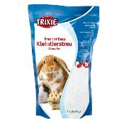 Trixie Fresh 'N' Easy Silicate Litter Granules 1L