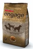Red Mills Engage Dog Food