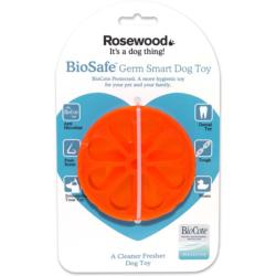 Rosewood Biosafe Germ Smart Orange