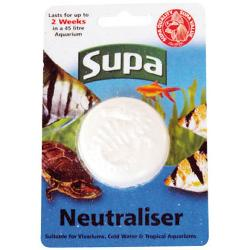 Supa Buffer & Neutraliser Block