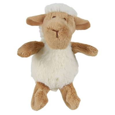 Trixie Sheep, Plush, 10cm