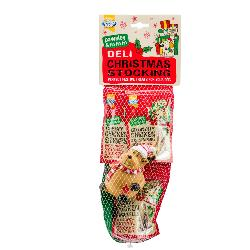 Armitage Pawsley Deli Christmas Stocking For Dogs