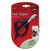 Mikki Scissor Claw Clipper For Pets