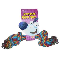 Cheeko Knotted Rope Jumbo