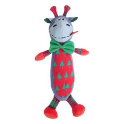 Rosewood Cupid & Comet Giggling Dougie Donkey 43cm