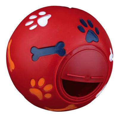 Trixie Dog Activity Snack Ball 14cm