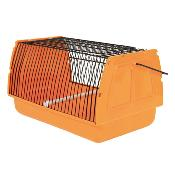 Trixie Transport Box For Small Birds/Small Animals 22x14x15cm