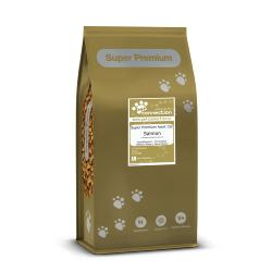 ASSISI ANIMAL SANCTUARY DONATION - Pet Connection Super Premium Cat Food 2kg